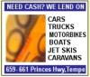 Need_cash