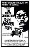 Run_nigger_run_again