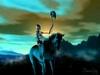 Death_rides_a_pale_horse