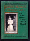 White_slave_trade
