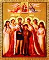 Tsar_and_his_family_4