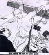 Crucified_goyim