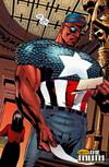 Captain_african_america