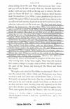 Talmudp324