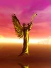Angel_on_trumpet