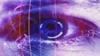 Big_brother_eye_jpeg_1