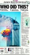 Headline_911