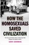 Homo_history_2