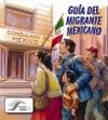 Mexican_cartoon