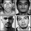 Mexican_criminals_1