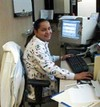 Mexican_hospital_worker_edited