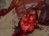Palestinian_beaten